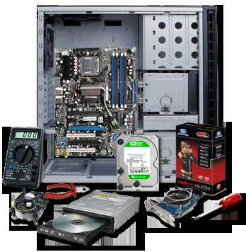 модернизация компьютеров в павлодаре