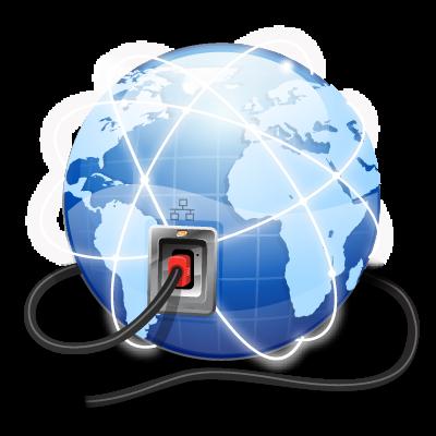 настройка интернета в павлодаре