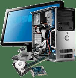 ремонт компьютеров павлодар