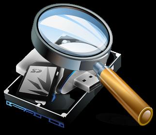 восстановление данных в павлодаре